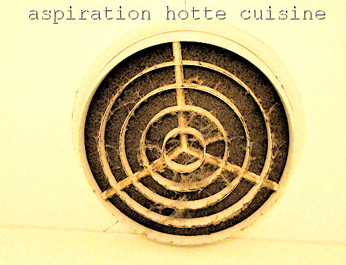 Blanc o trouver de la mousse pour filtre air hotte - Ou acheter de la mousse pour canape ...
